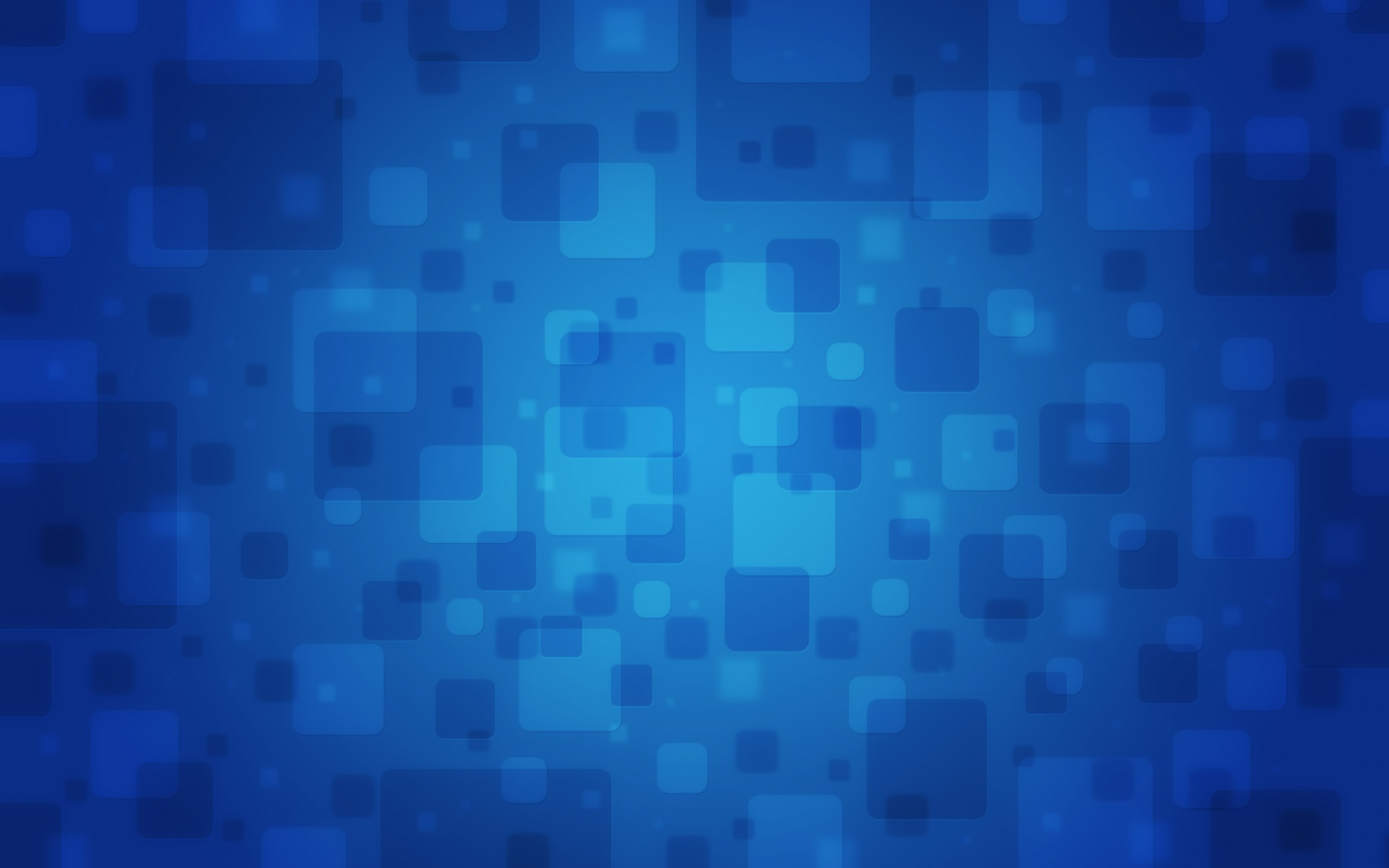 blue the harbus