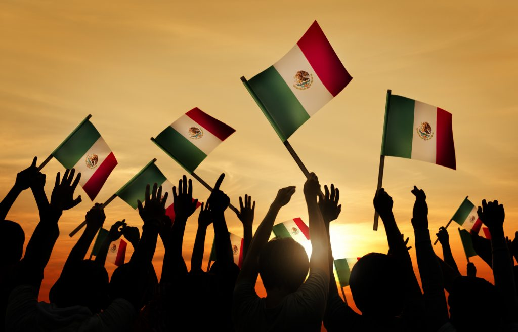 Reflecting on Mexican Independence Day as a HBS student