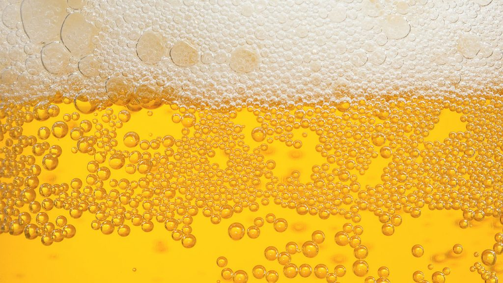 AB InBev – SABMiller deal marks end of beer history as we know it and start of CPG takeovers