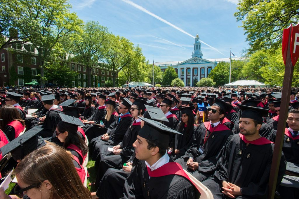 HBS MBA Interview Prep: A Step-by-Step Walkthrough