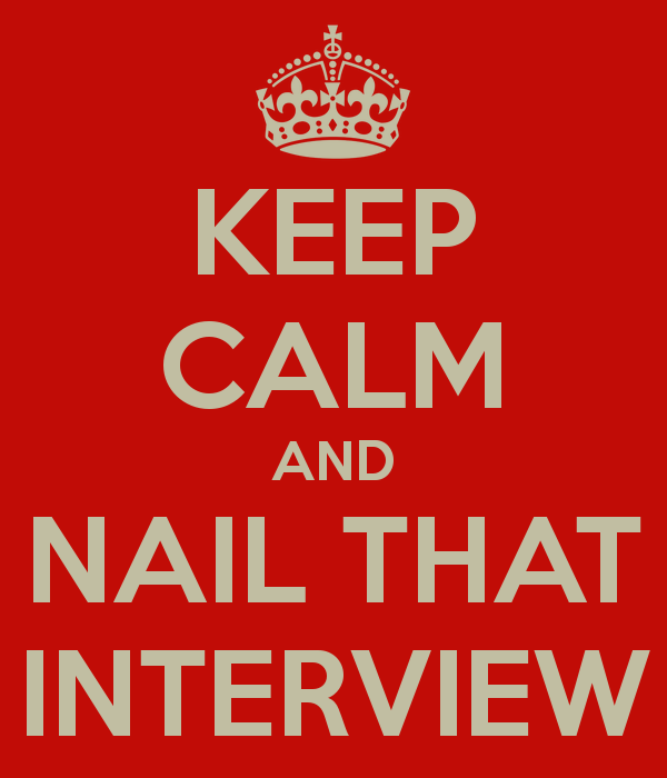 keep-calm-and-nail-that-interview-3