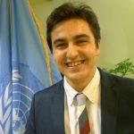 Dmitry Zhdankin