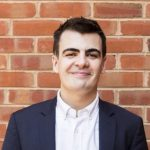 Zach Mayo, Co-founder at RelishMBA