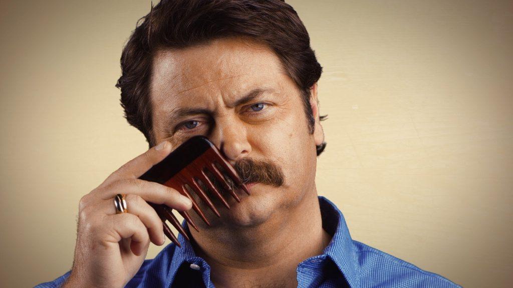 HBS Movember Campaign Raises a Record $22k