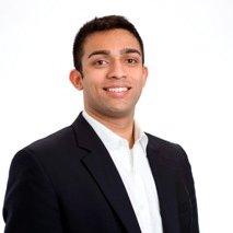 Akash Pradhan