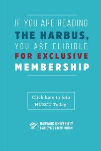 HUECU Eligibility online