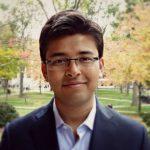Vaibhav Singh, HBS '17