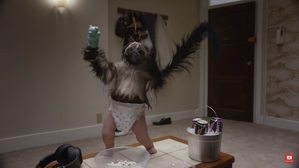 1-mountain-dew-super-bowl-ad-puppy-monkey-baby
