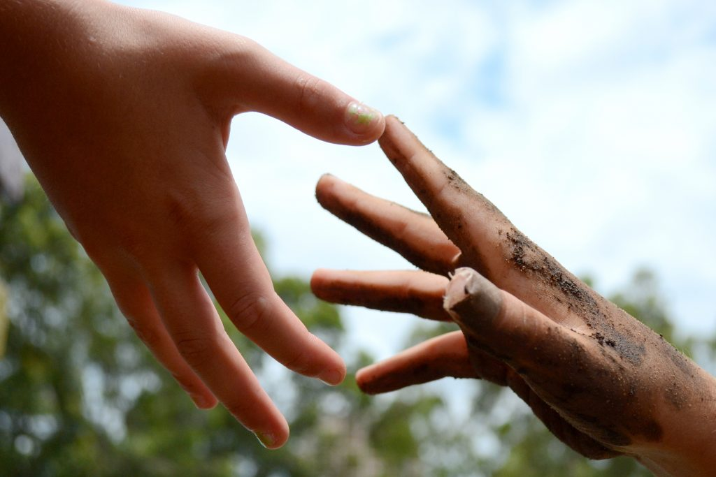 The Life You Can Save: A Perspective on Ethical and Effective Charitable Giving