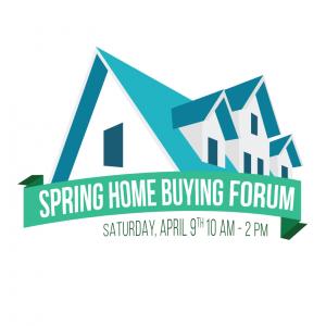 HUECU Spring Forum