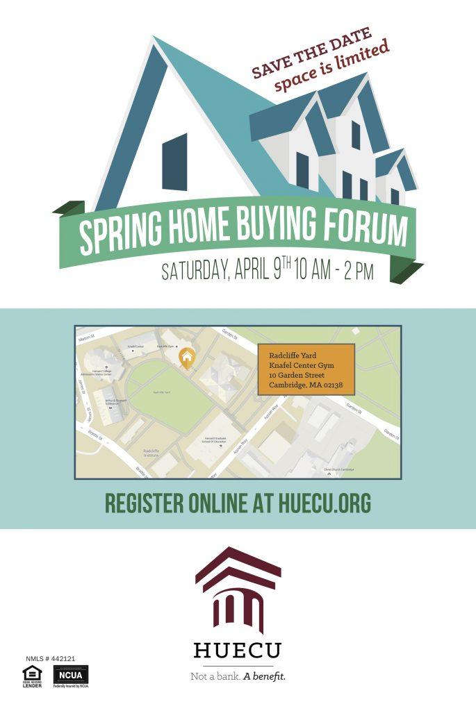 HUECU Spring Home Buying Ad-1 (2)