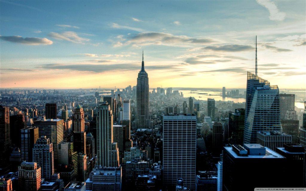 Harvard Business School Club of New York: Congratulations, Class of 2016!