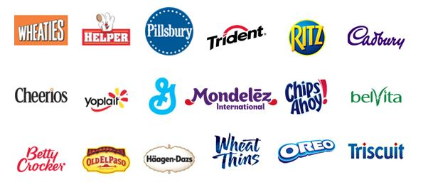 3G's Next Target: General Mills or Mondelez?
