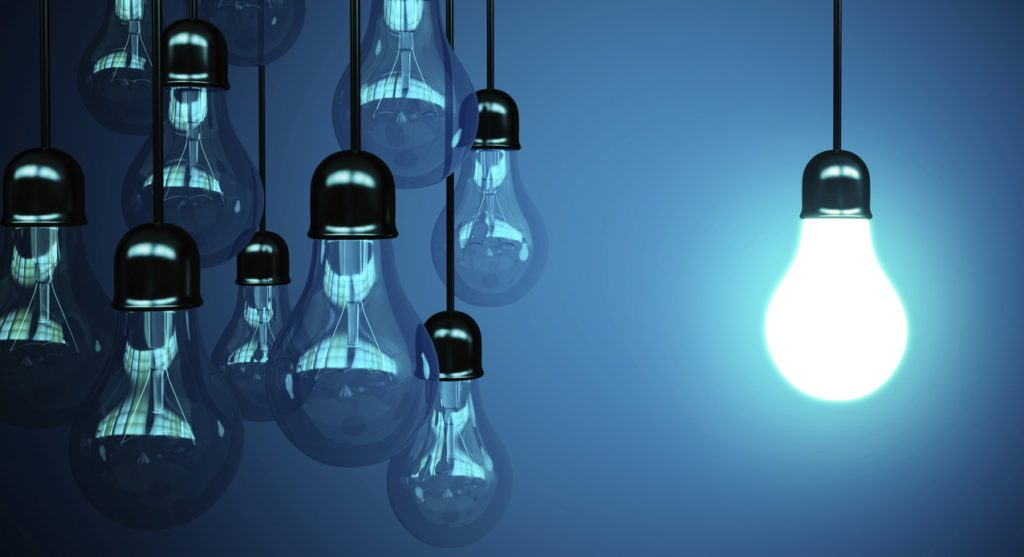 Ideas are overrated: 5 Realities from a HBS Entrepreneur