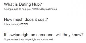 dating hub 3
