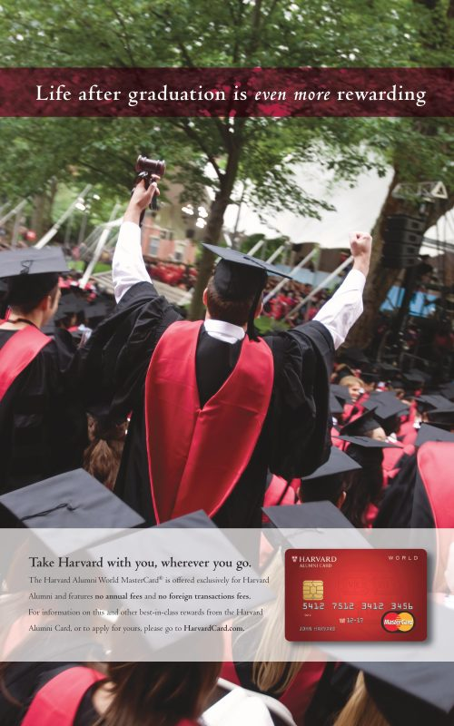 HAA Commencement 2016-page-001