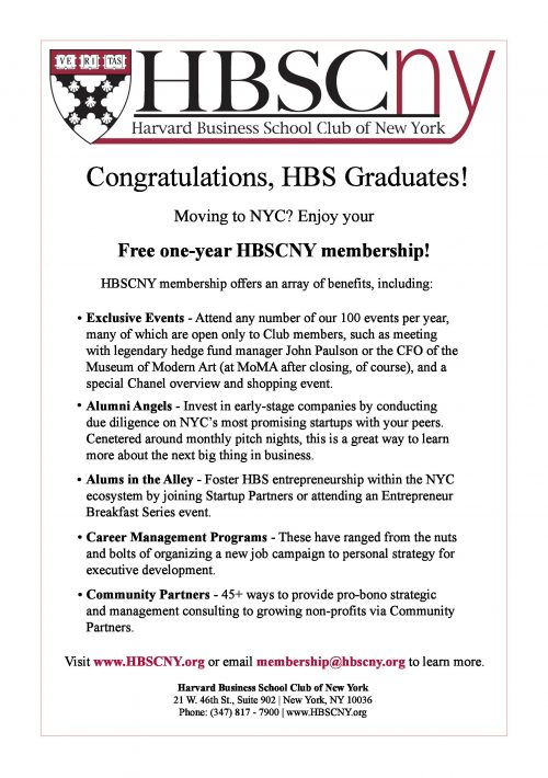 Harbus HBS Alumni Club of NY May Ad-page-001