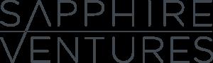 Sapphire-logo-7540