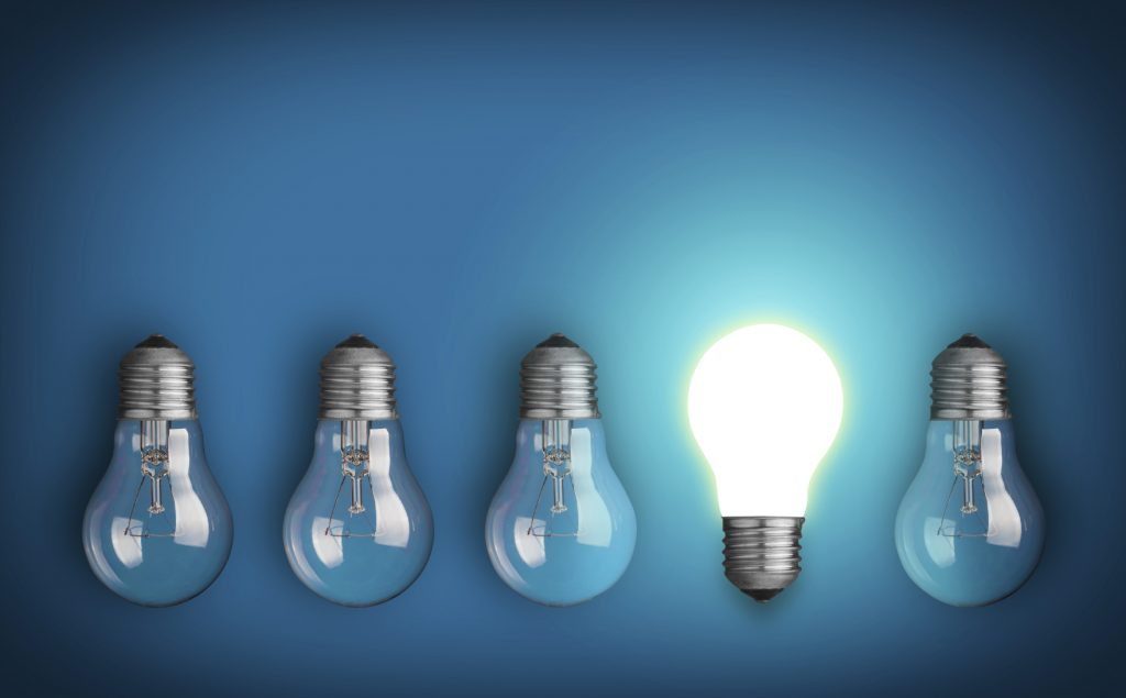 Protecting the American Innovation Ecosystem