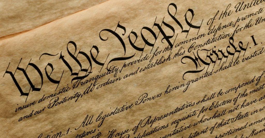 The Politics of Free Speech