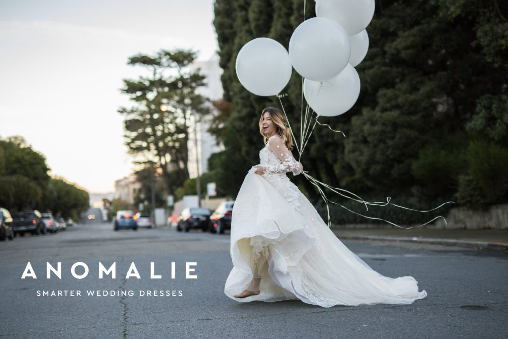 HBS Startup Anomalie: Breaking with Tradition