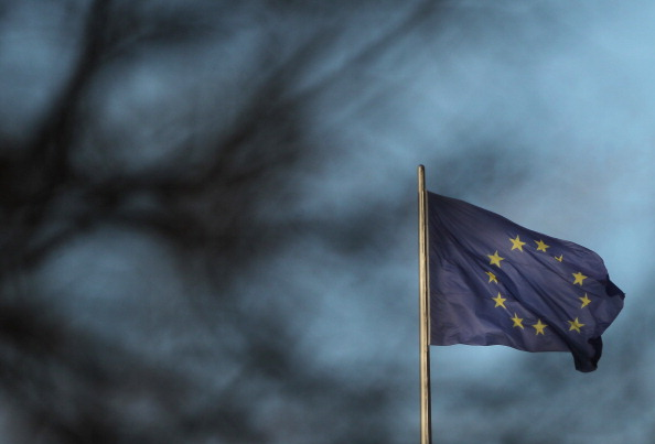 2017: a crucial year for Europe