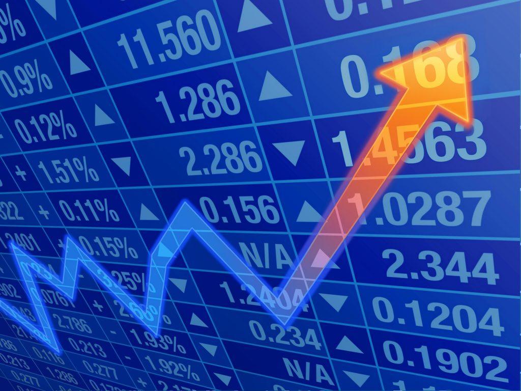 Harvard Endowment posts record returns driven by selling short an index of Harvard Innovation Lab start-ups