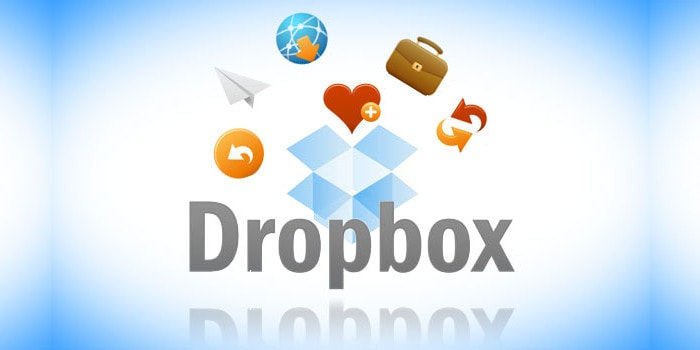 An Interview with Drew Houston Founder & CEO, Dropbox