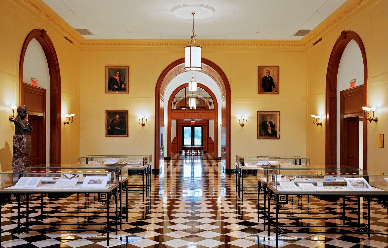 Harvard editing service