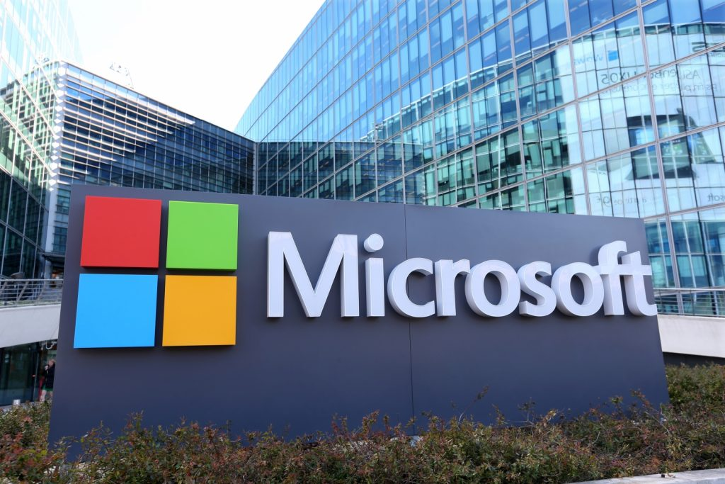 Why is Microsoft's New Machine Reading Comprehension Dataset a Big Deal?