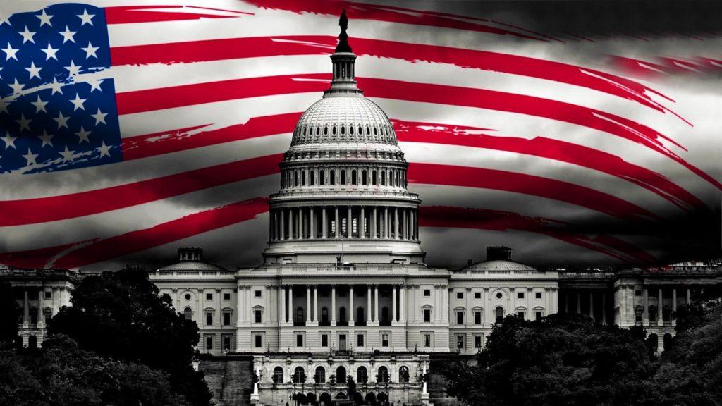 The U.S. Economy in 2017: Thanks, Obama?