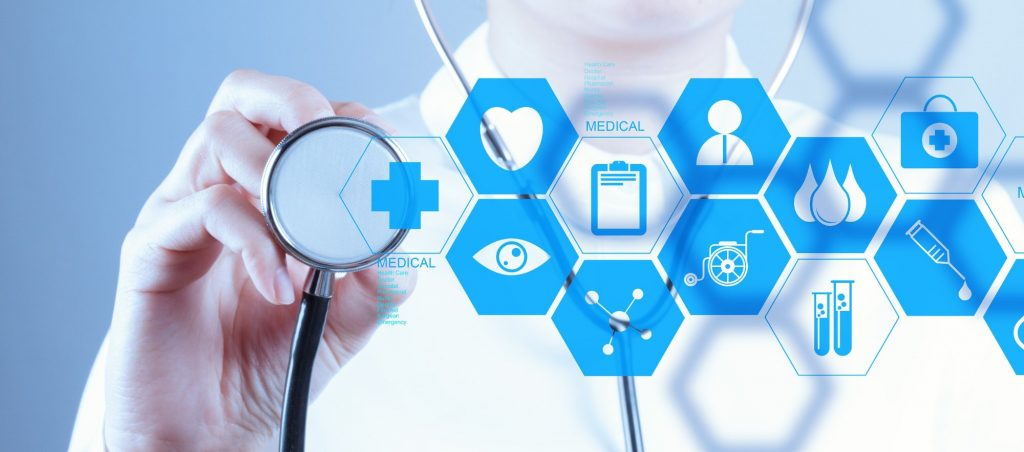 Chasing a Sense of Purpose: In Healthcare, and Beyond