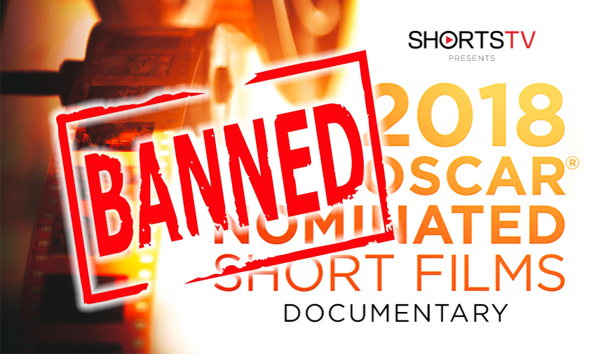 Administration Apologizes for Icarus Screening Never Meant to Bring Actual Culture to Campus