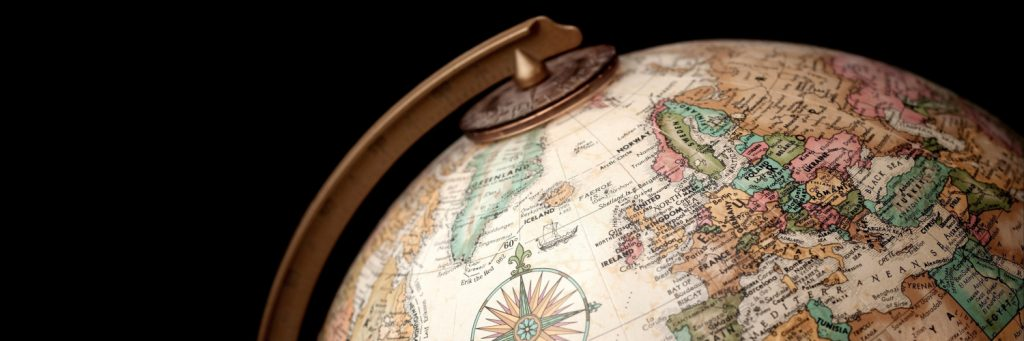 Unpacking the Gift of Global Talent with HBS Professor William Kerr