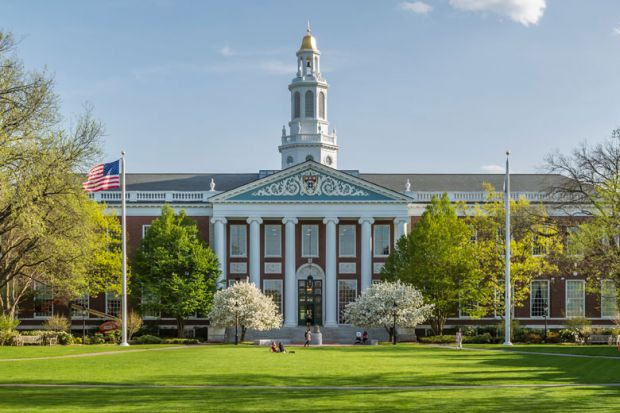 MBA Program Launches New Tutorial on Sexual Violence and Harassment