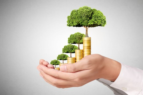What it Means to Raise Capital From an Evergreen Fund