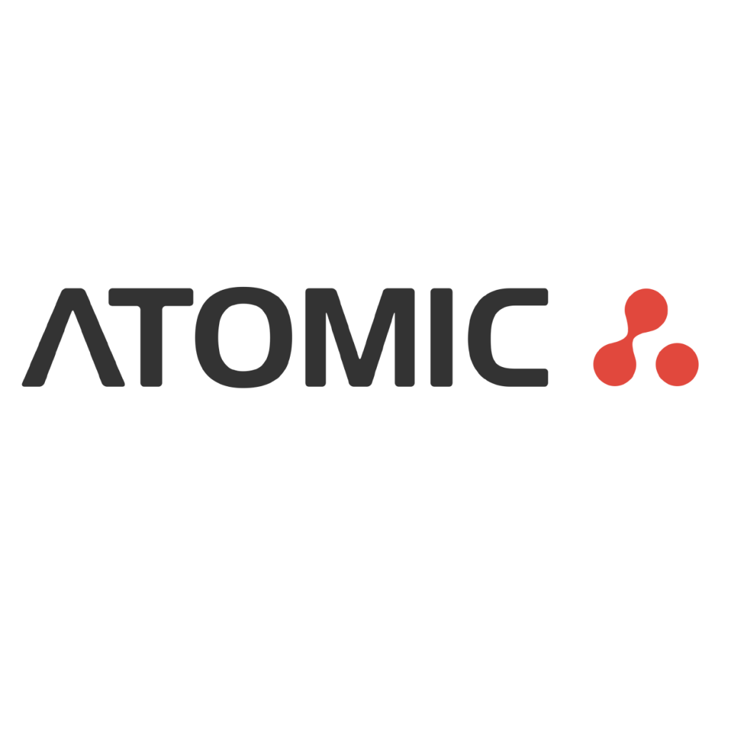 Meet Atomic: Silicon Valley's Coolest VC That Is Not Actually a VC