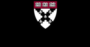 Harbus Logo Main
