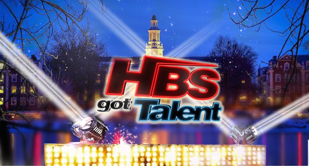 HBS Got Talent 2021