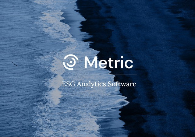 Measuring What Matters—ESG Transparency for Private Markets
